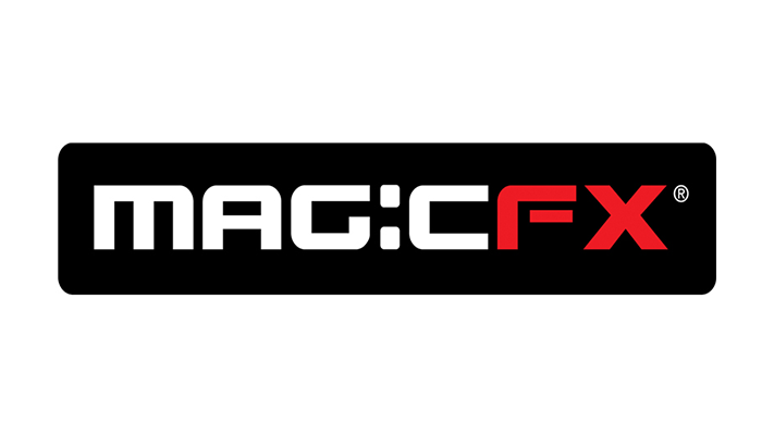 magicfx